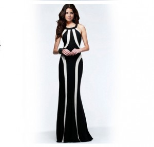 European-Style-floor-length-casual-dress-2016-new-summer-plus-size-sexy-dress-club-wear-hot