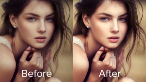 How to improve image qualityImprove image quality with some simple step and you can also make  ...