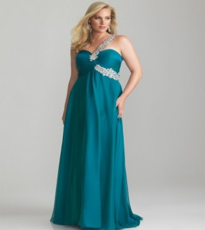 Plus-Size-Fall-Winter-Dresses-2015-Long-Maxi-Dresses-Gown-Styles-2016-2-489×550