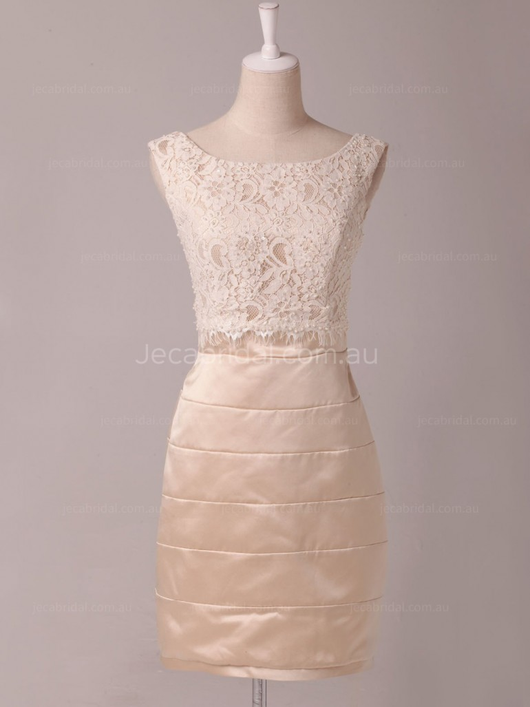 Check this link right here http://www.jecabridal.com.au/vintage-wedding-dresses/ for more inform ...
