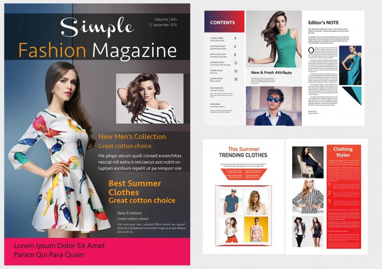 fashion designing companies in india clothing design companies
