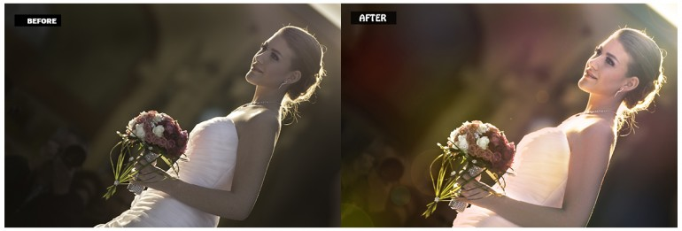 Enhance your precious wedding photographs with MAP Systems, among the high-quality wedding photo ...