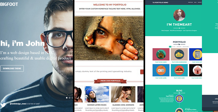 WordPress is a most popular CMS and have almost 50 % market in circle which forced many professi ...