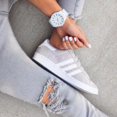 Adidas Superstar – Yay Or Nay?