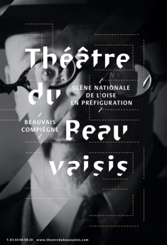 Season 2012-13 – Theatre Beauvais 2012