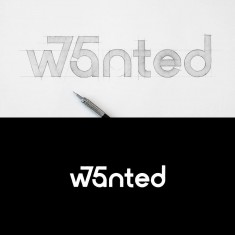 75WANTED