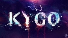 "Buddy of mine was thinking of some new art to hang up in his apartment, hes into the DJ ""Kygo"" s ..."