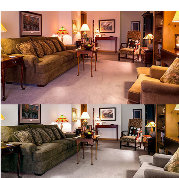 Avail high quality visually stunning property images from MAP Systems, among the popular image e ...