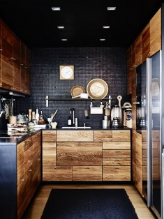 Modern kitchen – 05