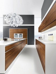 Modern kitchen – 07