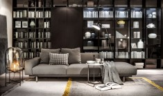 The Latest Living Room Decor Trends – InteriorZine
