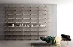 Segni Living Collection
