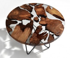 The Best Designs of Coffee Table