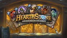 http://cheats.movie786.com/fighting/hearthstone-heroes-of-warcraft/