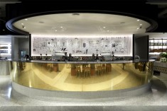 Landmark Flinders Lane Emporium for Brunetti