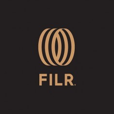 FILR by Brandon Murray