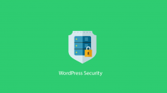 WordPress Security Tips by WPHH