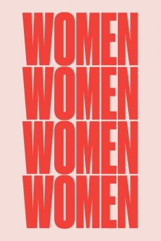For All Womankind