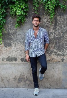 43 Casual Men Outfits For 2018