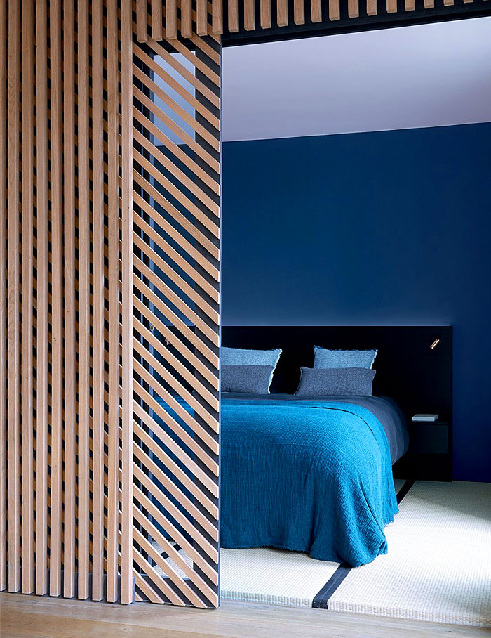 22 Hide a Guest Bed Ideas