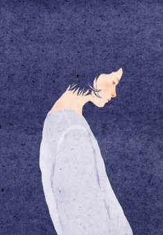 Anyone by Xuan Loc Xuan