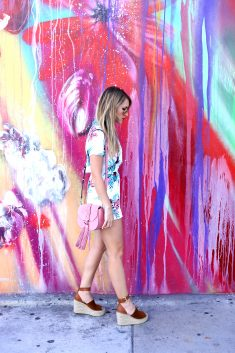 A Guide to the Wynwood Walls Miami