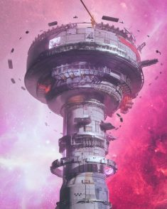 BEEPLE, IMMORTAL ONE