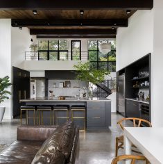 Montlake – Mowery Marsh Architects LLC