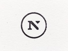 Nativ Made Mark by Erik Weikert