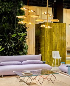 Interior Design Trends 2020
