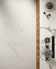 Vanity Ceramic Surfaces