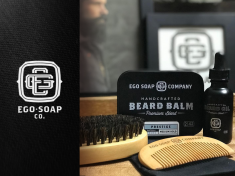 Ego Soap Co.
