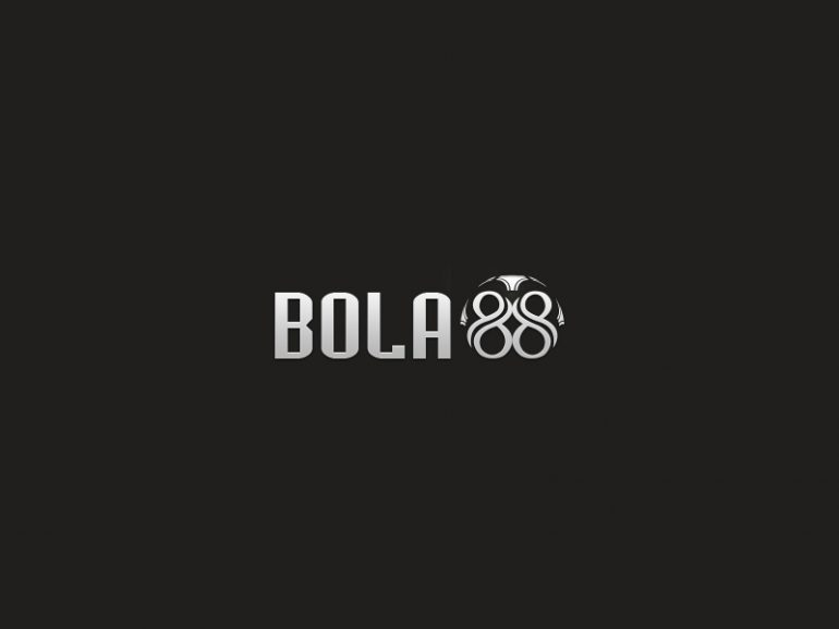 Bola88 on Inspirationde