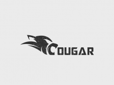 Cougar Design by Garagephic Studio