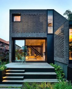 JCB Architects
