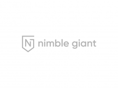 we are nimble giant