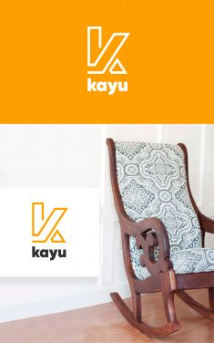 KAYU – Furniture restoration