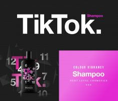 TikTok – Next Level Cosmetics