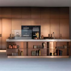 Kitchen Design Trends to Watch for in 2020