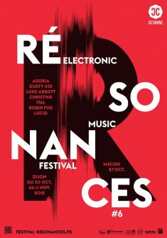 Festival Resonances