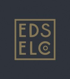 EDSEL – Mellow Gold Studio