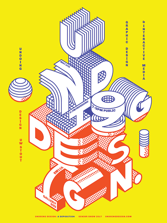 Poster designs that you want to use as a model for layouts and colors | Examples of overseas des ...