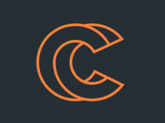 CC Logo by Meagan
