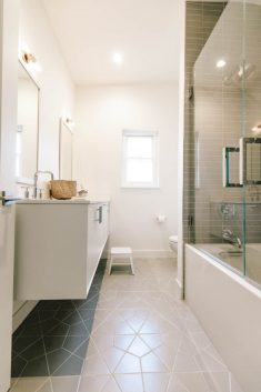 Could I Have That: Kid's Bathroom | Fireclay Tile