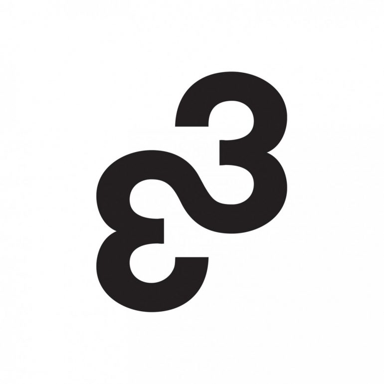FL@33 LOGO (2004–TODAY)