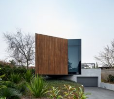 yarrbat res ~ k2ld architects