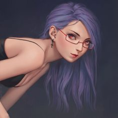 Rize by miura-n315