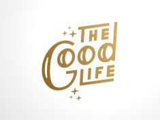 The Good Life Sermon Series