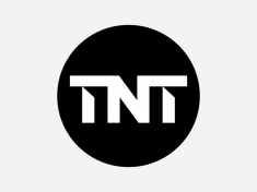 Turner Broadcasting TNT Logo Concepts