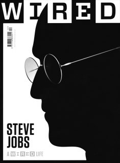 Steve Jobs – WIRED